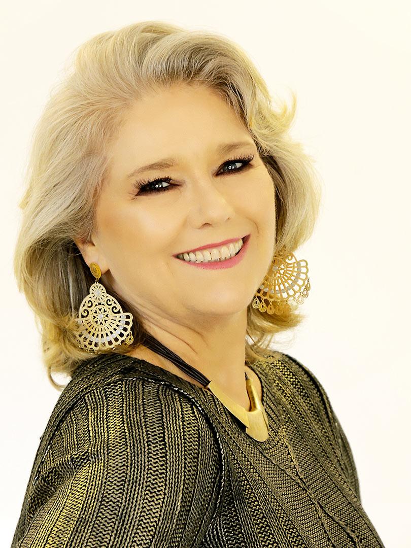 Blanca Lliahnne