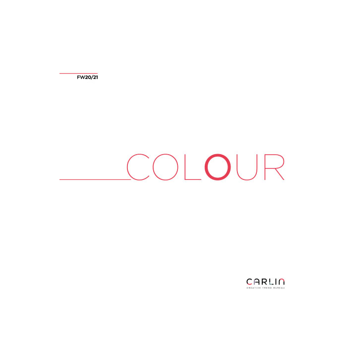 Carlin Colour - Lexus Groupe