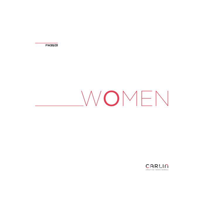 Carlin Women - Lexus Groupe