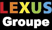 logoLexusGroupe - SITE LEXUS RGB-01_Prancheta 1