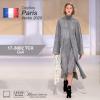 Desfiles Paris   Verão 2020